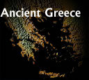 Ancient Greece home page